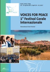 Festival Internazionale dei cori